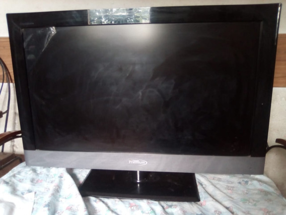 Tv Premium 32 Lcd Para Reparar O Repuesto (plc32d100hd)
