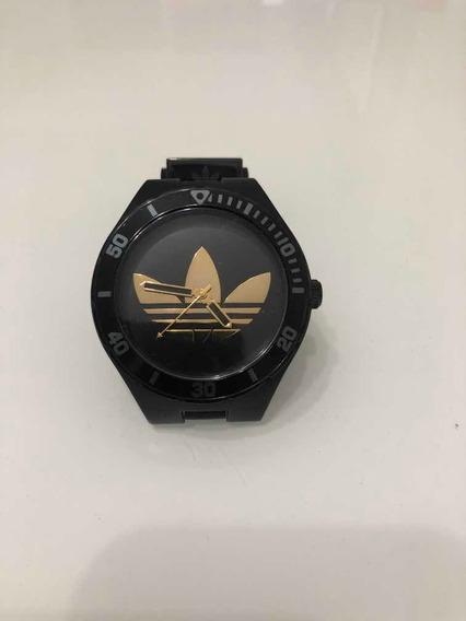 Relógio adidas Masculino Adh2644