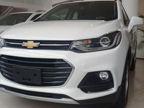 Chevrolet Tracker Ltz 4x2 0km Entrega Ya !!! Tomamos Usados