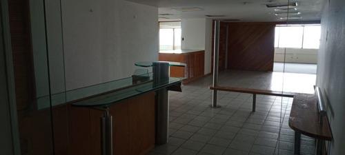 Imagen 1 de 9 de Oficina En Renta En Piso 14, Juárez, Cuauhtémoc