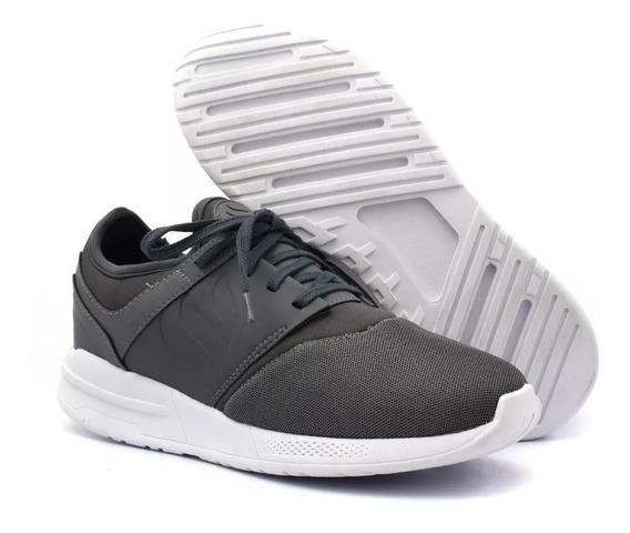 Tênis Casual Off Shoes Oferta Imperdivel!