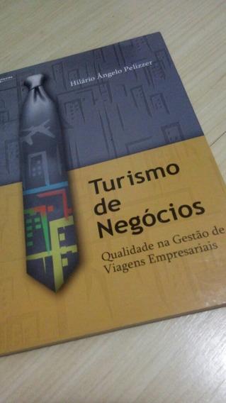 Turismo De Negócios Thompson Soluções De Aprendizagem
