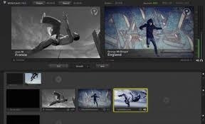 Wirecast 12 Completo + New Titler 4 Broadcast