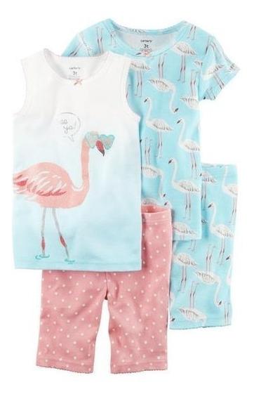 Pijama Carter´s Oshkosh De Usa Talle 12
