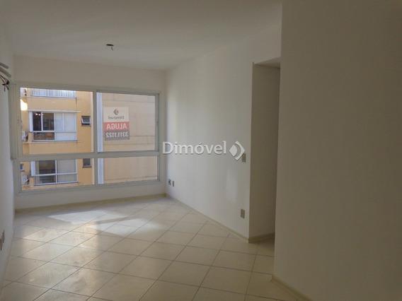 Apartamento - Cristal - Ref: 19571 - V-19571