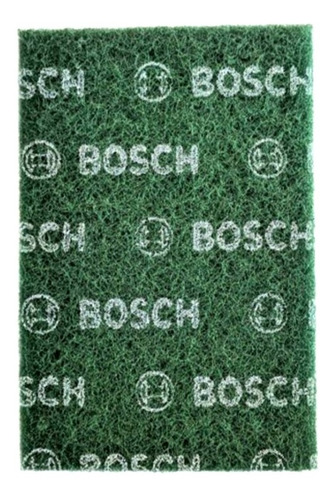 Paño Abrasivo Acabado Brillante General Xs Bosch 2608608214