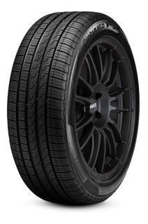 Paquete De 4 Llantas Pirelli 215/45r17 91v Cinturato P7 A/s