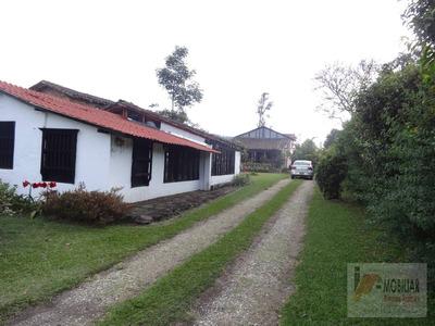 Llanogrande , Vendo Casa Finca