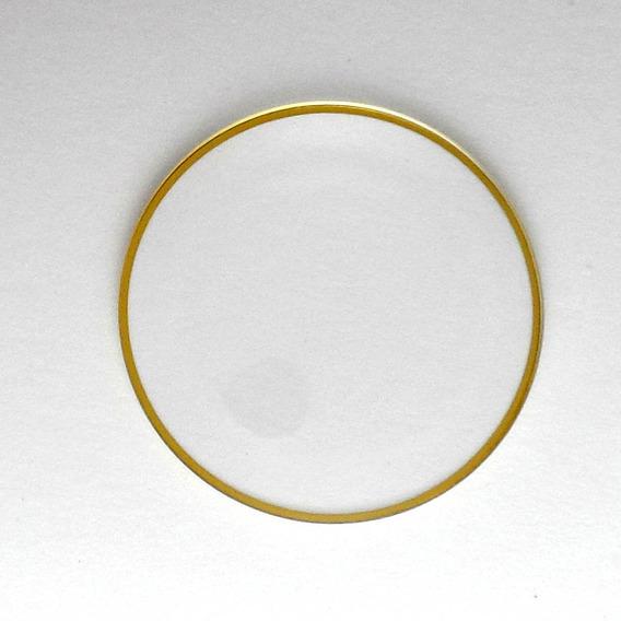 Refacción Cristal Para Reloj Citizen Azteca Bc0405-56d
