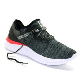 Tenis Fila Men Footwear - 11j629x - Original Envio Em 24 H