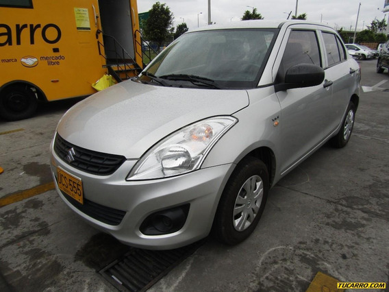 Suzuki Swift Mt 1200