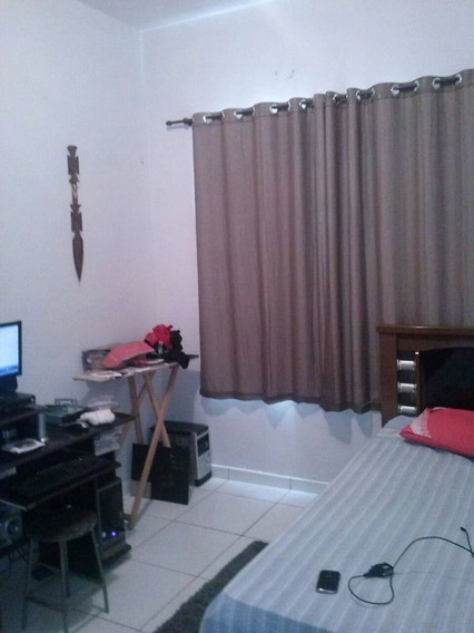 Casa Geminada Coletiva Com 2 Quartos Para Comprar No Centro Em Esmeraldas/mg - 18765