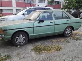 Datsun 150y