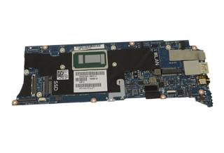 Dell Oem Xps 13 (9360) Intel I7 De 2.4ghz - 8gb - 823vw