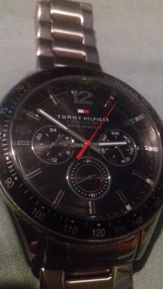 Reloj Tommy 1791104