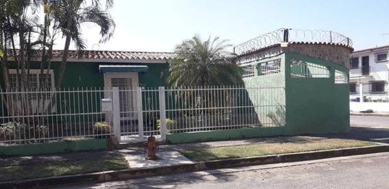 Venta Casa Trigal Norte 407 Mts $85000 Ca20-1160z