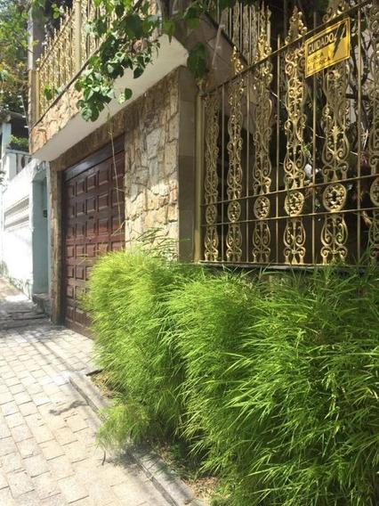 Casa Com 3 Dormitórios À Venda, 200 M² Por R$ 695.000 - Cidade Patriarca - São Paulo/sp - Ca0561