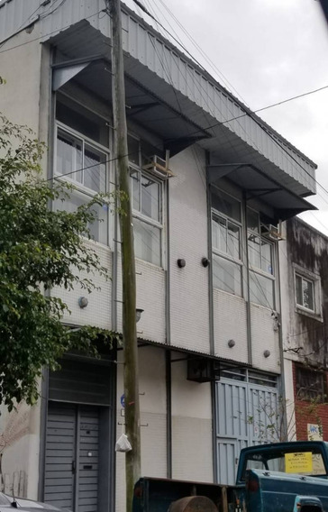 Galpones, Depósitos O Edificios Ind. Venta San Fernando