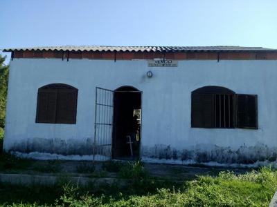 Ótima Casa Em Araruama