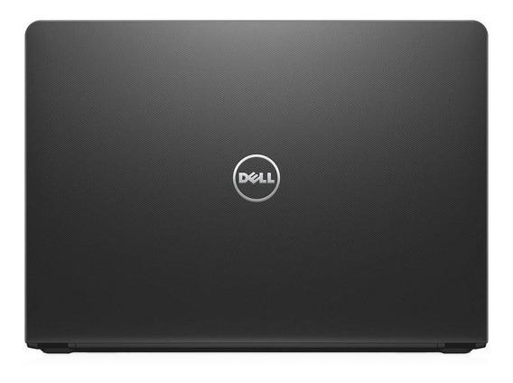 Dell Notebook Vostro 3468 Intel Core I3-6006u 4gb/500gb Novo