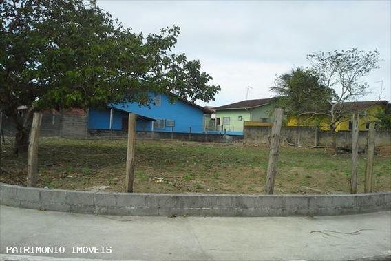 Terreno Para Venda Em Caraguatatuba, Massaguaçu - 648