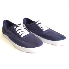 fe2aa407 Zapatos De Marca Importados - Ropa, Zapatos y Accesorios en Mercado ...