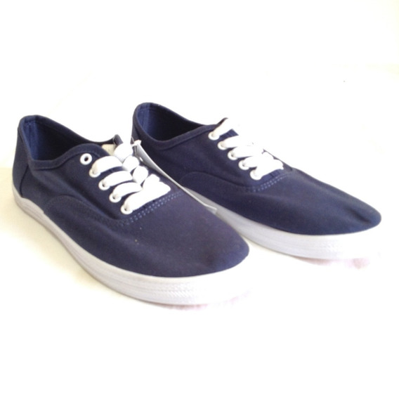 21 Zapatos Deportivos Import Damas Marca Mossimo Supply # 8