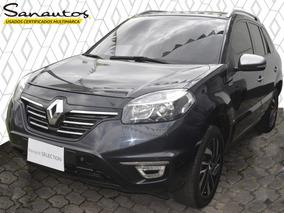 Renault Koleos Sportway At 4x2