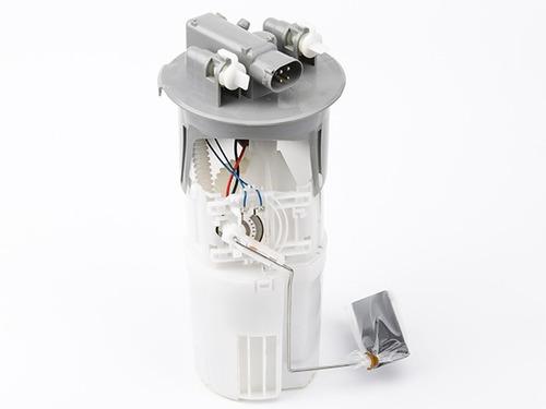 Bomba De Combustible Interna Land Rover Freellander 2.0 Td4