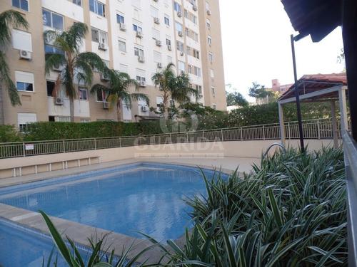 Apartamento - Jardim Carvalho - Ref: 199931 - V-200043