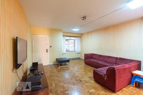Imagem 1 de 15 de Casa Para Aluguel - Brooklin, 3 Quartos,  225 - 892911918