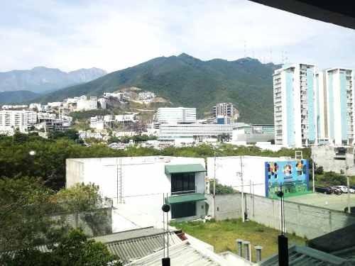 Oficina En Renta En Del Paseo, Monterrey
