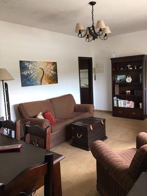 Apartamento En Excelentes Condiciones Todo Hecho A Nuevo