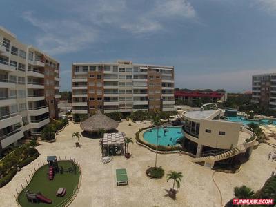 Apartamentos En Venta Maury Seco 04129915010 - Mls #18-3681