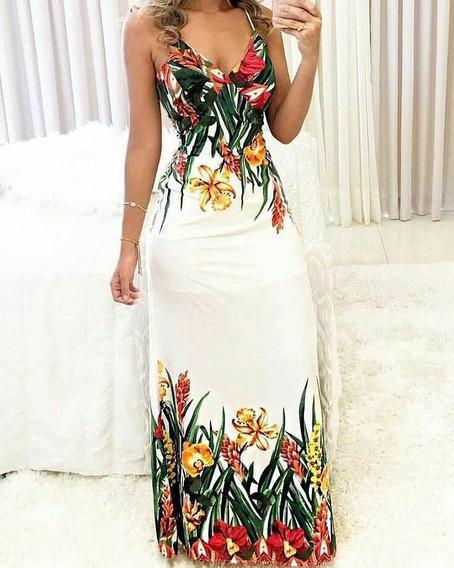 Vestidos Largos Para Damas