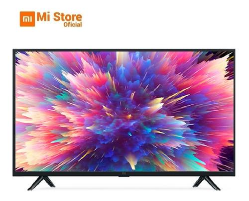 Xiaomi Mi Led Tv 4a 32 Pulgadas Versión Europea