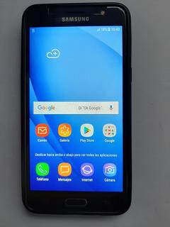 Celular Samsung J 5 16