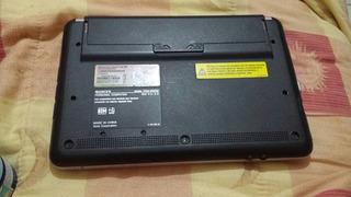 Sony Vaio Pcg-21311u