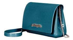 Bolsa Petite Jolie One Pj3528 Pequena