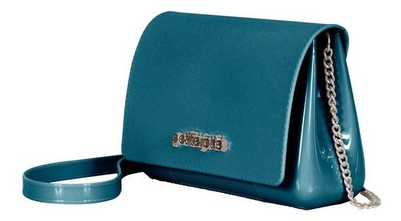Bolsa Petite Jolie Pequena One Pj3528 Ombro
