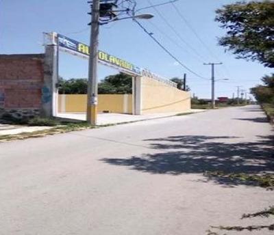 (crm-92-9756) Praderas Del Potrero, Terreno, Venta, Atotonilco De Tula, Hidalgo.