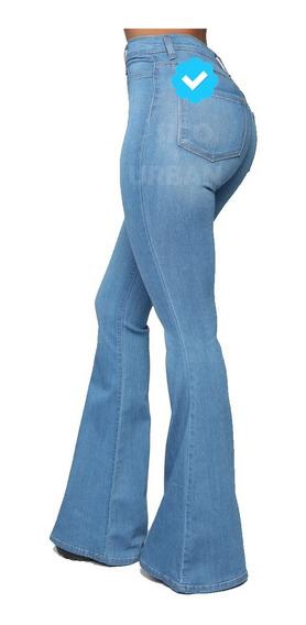 Pantalones Jeans Y Joggings Sico Urban Para Mujer Mercadolibre Com Ar