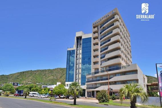 Vendo Tu Departamento En Las Sierras De Córdoba