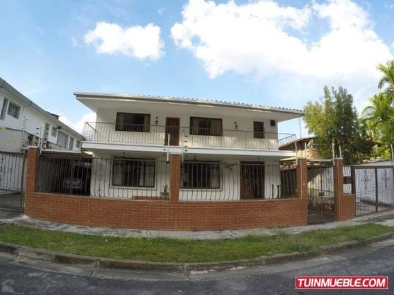 Casas En Venta Mls #19-426