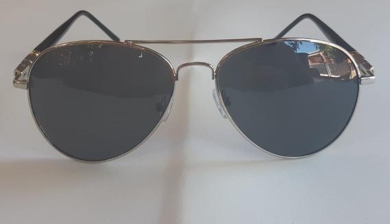 Óculos De Sol Unisex Só Hoje