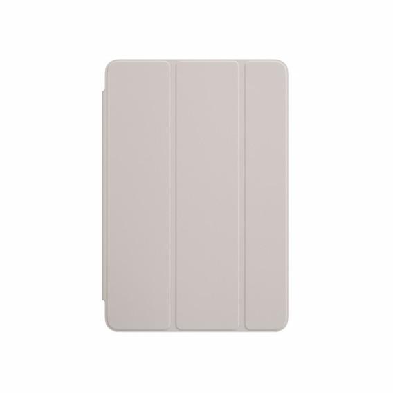 iPad Mini Smart Cover Cinza