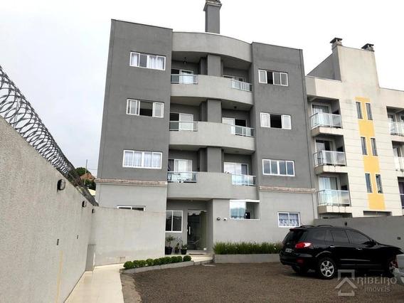 Apartamento - Sao Domingos - Ref: 6386 - L-6386