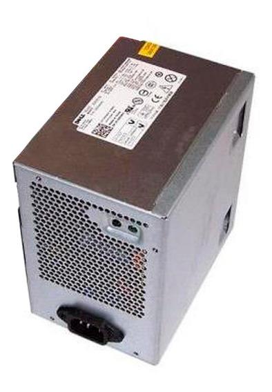 Fonte Dell Optiplex 980 Mt L255em-01 255 W P/n: 0k340r