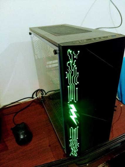 Cpu I5 3330 16gb Ram Nvidia Gtx 645