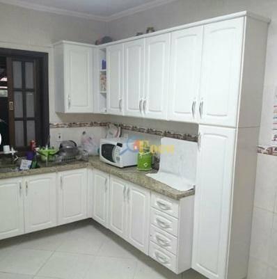 Imagem 1 de 17 de Casa Com 3 Dormitórios À Venda, 116 M² Por R$ 415.000,00 - Jardim Santa Filomena - Itatiba/sp - Ca0479